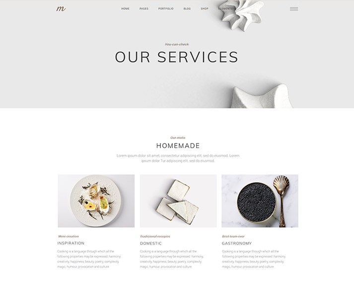 landing-pages-img-1